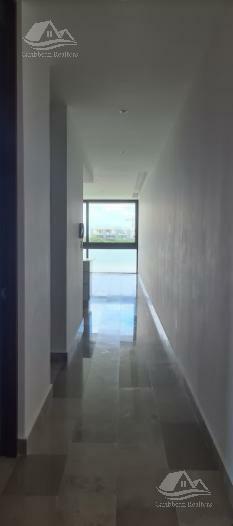 Departamento en Venta en Playa del Carmen Riviera Maya