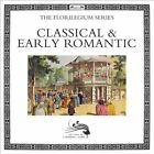 Classical & Early Romantic (CD, Oct-2015, L'Oiseau-Lyre)