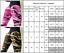 Senora-elasticos-camuflaje-leggings-pantalones-de-deporte-yoga-fitness-pantalones-vomite-pantalones miniatura 2