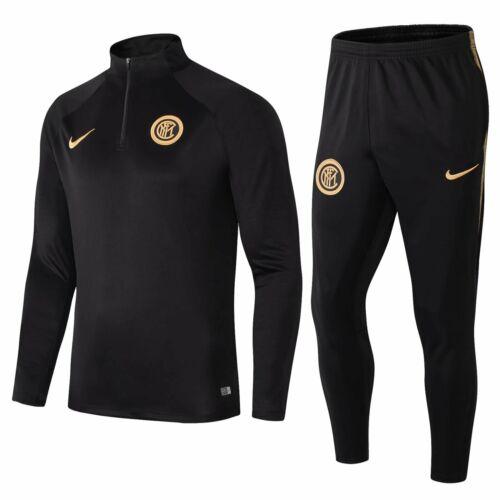 19-20 size:S-XL men Tracksuit Football Long Sleeve Kit Sportwear Soccer Jacket
