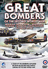 Great Bombers Of The Second World War (DVD, 2010)