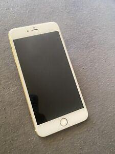 Apple iPhone 6 Plus - 64 Go - Gris Sidéral (Désimlocké)