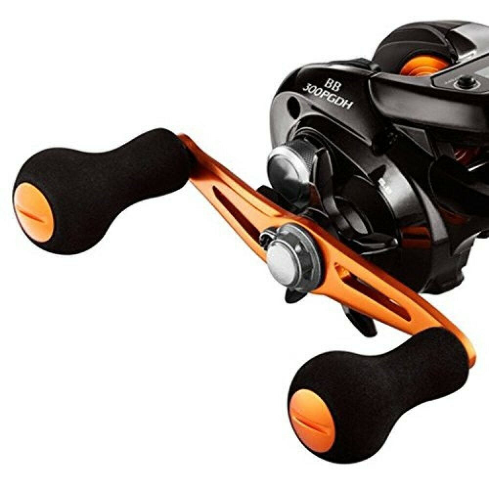 Shimano 17 17 17 Barchetta 200HG RH Lightweight Bait Casting Reel with Counter New F S 85e64a