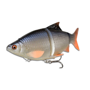 Savage-Gear-3D-Line-Thru-Roach-18cm-80g