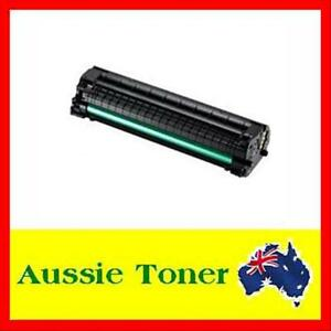 1x-Toner-Cartridge-for-Samsung-ML1660-ML-1660-ML1665-ML-1665-SCX3200