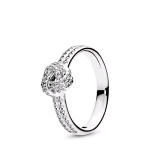 pandora uomo anello