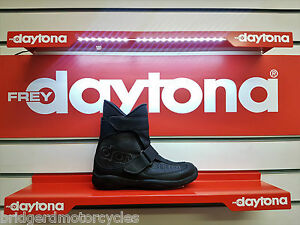DAYTONA-JOURNEY-XCR-PREMIUM-MOTORCYCLE-WATERPROOF-BOOTS