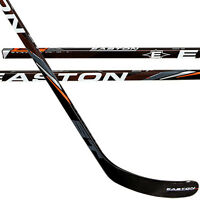 Easton St Grip Right Iginla Junior 50 Flex Hockey Stick