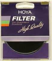 Genuine Hoya 58mm R720 Infrared Special Effects Filter For Nikon Canon Sony New