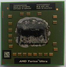 AMD Mobile Turion x2 Ultra Dual Core ZM-82 2.2GHz 2M s1 LP TMZM82DAM23GG