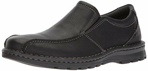 Clarks Mens Vanek Step shoes- Pick SZ color.