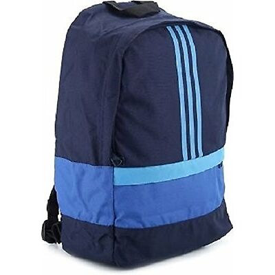 Adidas Versatile Polyester Unisex Laptop Backpack With Adjustable Straps