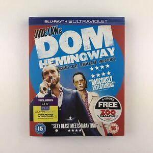 Dom-Hemingway-Blu-ray-2014-s