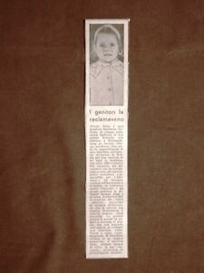 Ursula-Rihn-nel-1953-Reclamata-dai-genitori-tedeschi-di-Braunschweig