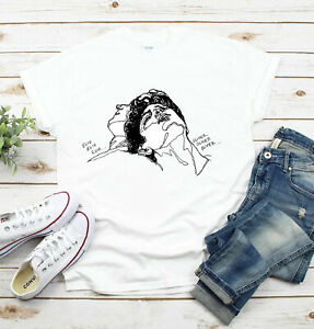 Elio And Oliver Call Me By Your Name Shirt Timothee Chalamet Armie Hammer Ebay