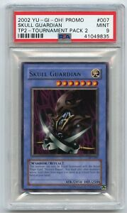 2002-Yu-Gi-Oh-Tournament-Pack-2-Skull-Guardian-TP2-007-PSA-9-MINT