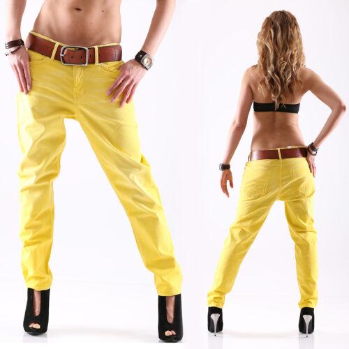 3301 star Jeans Conique G femme Doux Jeans wO65qgBnq