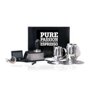 Expobar-Barista-Kit-Paillettes-Set-pour-Machine-a-Espresso