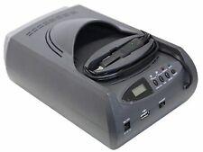 EAL CH300 Automat. Scheibenheizung KFZ Heizung Enteiser Akku Scheibenentfroster