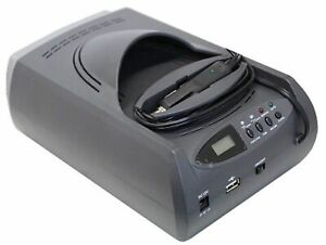 EAL-CH300-Automat-Scheibenheizung-KFZ-Heizung-Enteiser-Akku-Scheibenentfroster
