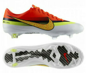 Nike CR7 Football Ball Size 5 Buy Online at Best Price on .