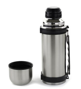 32-Oz-Stainless-Steel-Vacuum-Thermos-Portable-Insulated-Travel-Flask-Bottle
