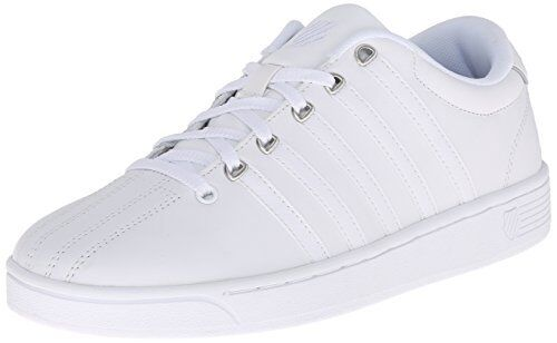Select SZ//Color. K-Swiss Womens Court Pro II CMF Athletic Shoe
