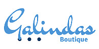 Galindas Boutique