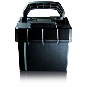 Worx Wa0032 Lead Acid Battery 24v 822465003675 Ebay