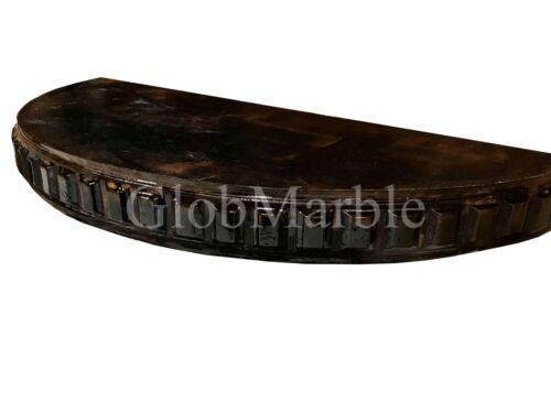 7010 7005 7006 Liners Edge Profile 7004 Concrete Countertop Mold Edge Form