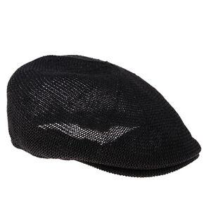 cappello-estivo-da-uomo-estivo-in-paglia-traspirante-berretto-newsboy