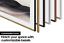 "thumbnail 8 - Samsung 50"" The Frame QLED 4k Smart TV QN50LS03AA (2021)"