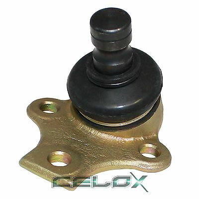 LOWER BALL JOINT for CAN-AM OUTLANDER MAX 400 EFI 2008-2015