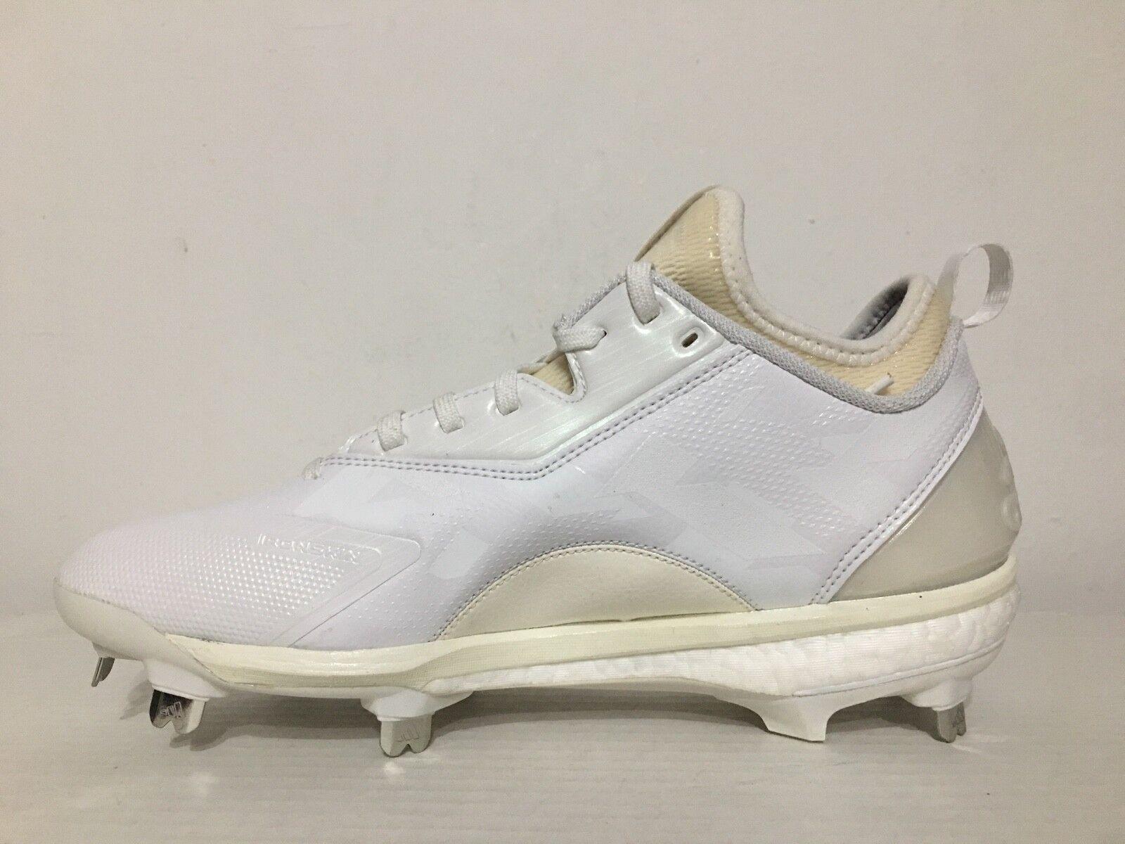 Adidas Stimulant 2 Icon 2 Stimulant 2.0 Métal pour Homme Baseball Cale 4eb4e6