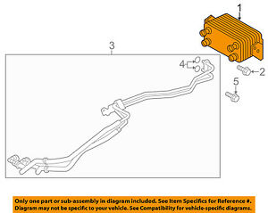 image is loading land-rover-oem-range-rover-sport-automatic-transmission-