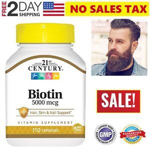 Facial-Hair-Growth-Vitamins-Beard-Supplement-Mustache-Treatment-Biotin-Capsules