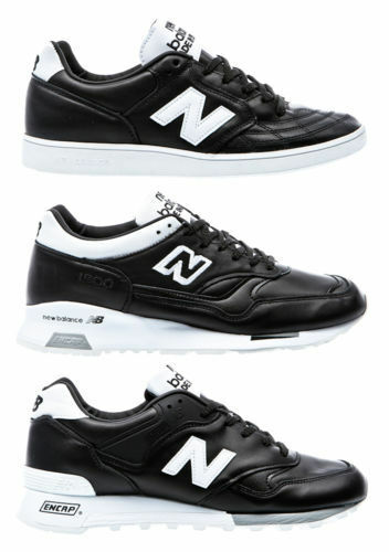 New Balance Football Pack Colour M1500 M577 Epitcr ML11 Men Trainers shoes