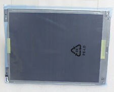 New SHARP 10.4 inch LQ10D368 640*480 a-Si TFT-LCD Panel