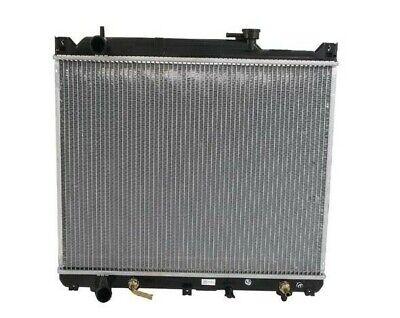 Schaltgetriebe 2.4 SUZUKI GRAND VITARA 2006-2012 ✅ Wasserkühler 2.0