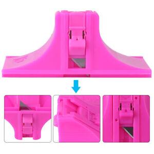 Bi Directional Mount Card Board Precise Mat Cutter 45 176 90