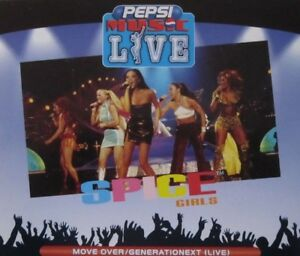 SPICE-GIRLS-MOVE-OVER-CD-SINGLE