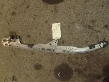 2001 Ski Doo MXZ 800 Suspension Rail