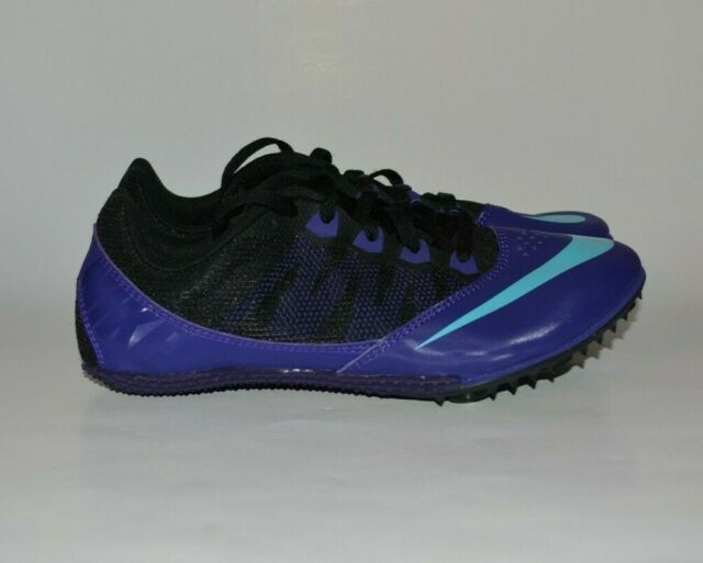 pretty nice 672f7 6e596 Nike Women s Zoom Rival S Sprint Spikes Shoes  Size 7.5  615998-540