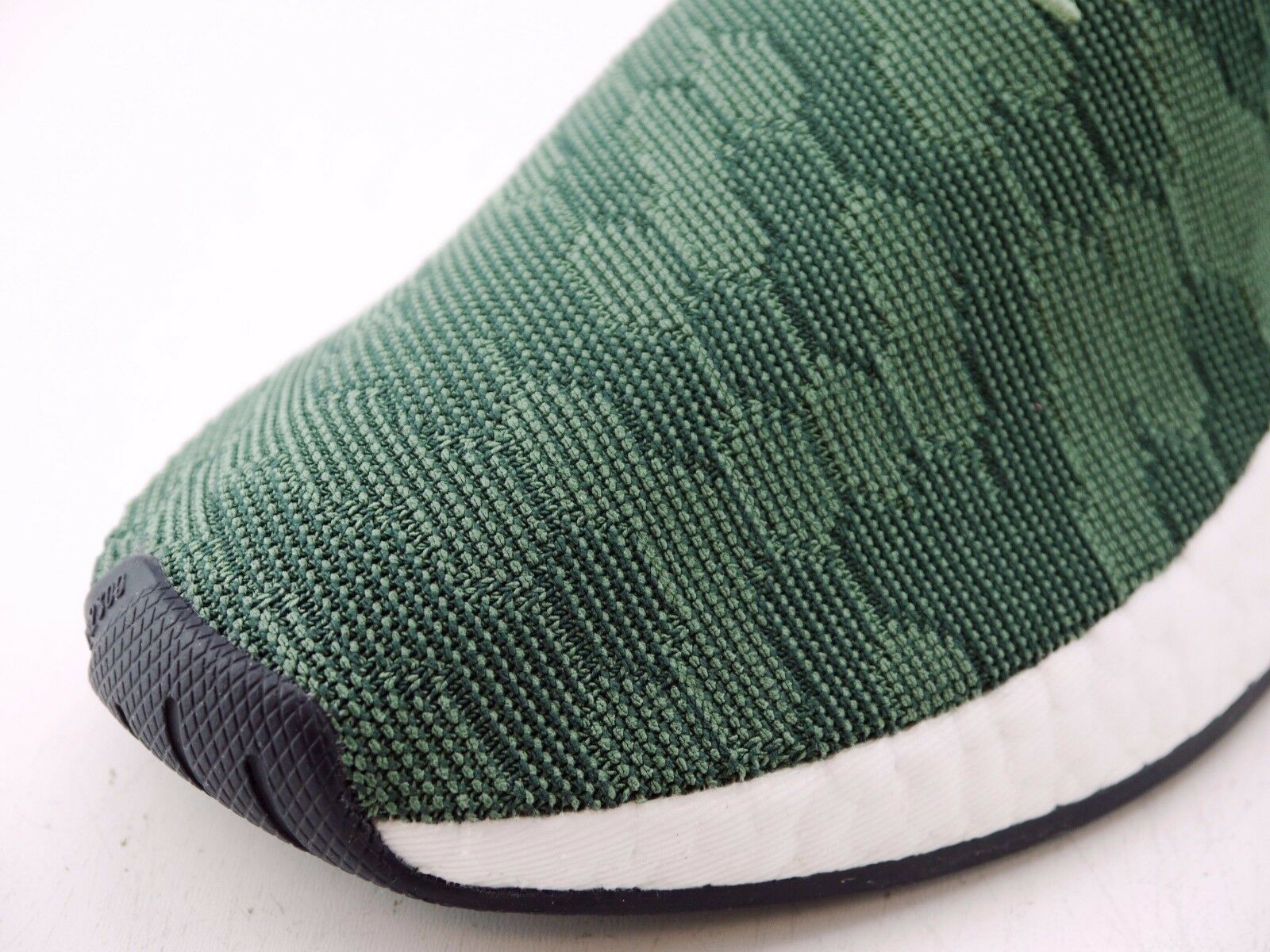 watch 22cc0 98194 ... Adidas Originals Originals Originals W Womens NMD CS2 PK Trace Green  Pink BY8781 Msrp  180 JB ...