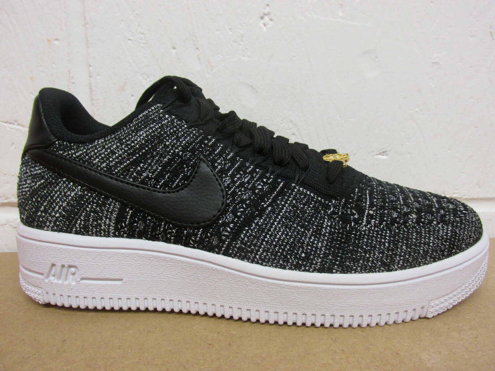 Af1 Nike Air Force 1 Ultra 853880 Flyknit Uomo Correndo I Formatori 853880 Ultra 001. 1021c0