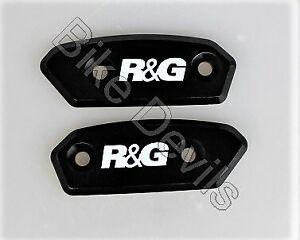 Suzuki-GSX-R125-GSXR125-2017-2019-R-amp-G-racing-mirror-blanking-plates-plugs-covers