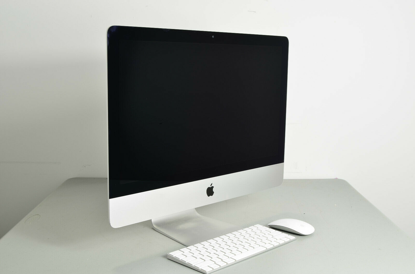 Apple iMac Core i7-7700 3.6GHz 16GB 1TB 21.5