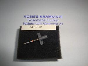 Philips-946S50-Nadel-Ersatznadel-fuer-GP-200-GP-204-GP-205-GP-300-Stylus-Needle