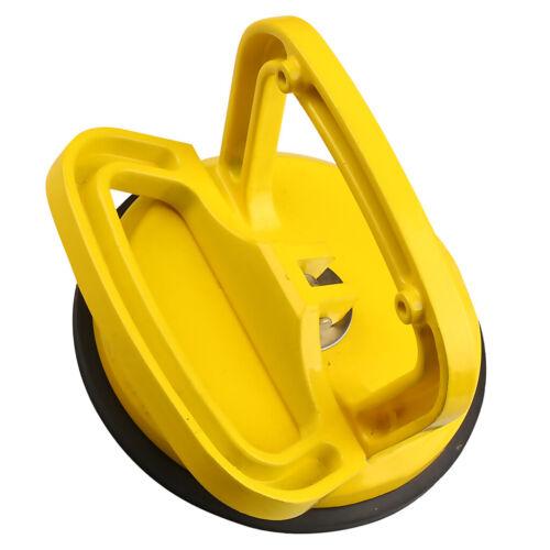 55kg Hochleistungs-Single Dent Remover Puller Glas Fensterheber Saugnapf