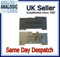 HP F1649-80001 Omnibook 4150 US Keyboard